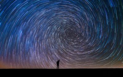 Wie stehen eure Sterne?